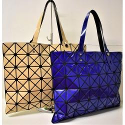 Woman bag M-1050