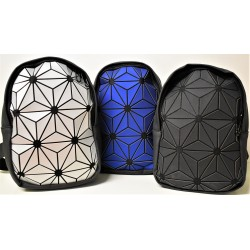 Woman backpack M-1052