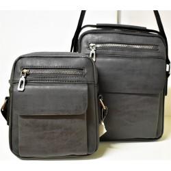 Man bag M-1056