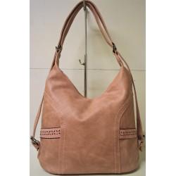 Woman handbag M-1059