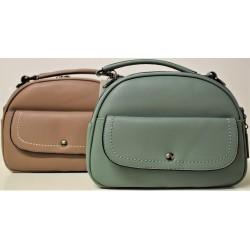 Woman handbag M-1060