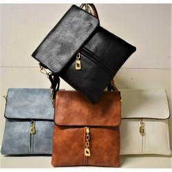 Woman handbag M-1061
