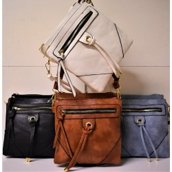 Woman handbag M-1062