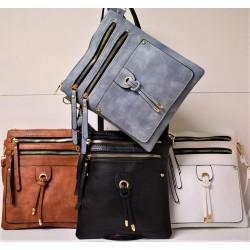 Woman handbag M-1063