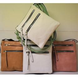 Woman handbag M-1064