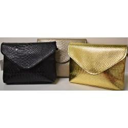Woman handbag M-1065