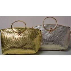 Woman handbag M-1066