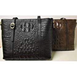 Woman handbag M-1071