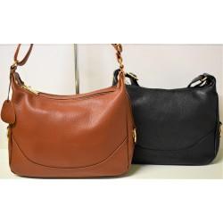 Woman bag M-1075