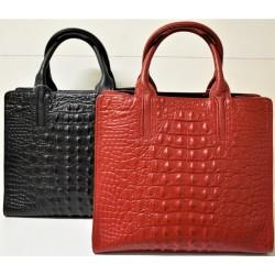 Woman handbag M-1076