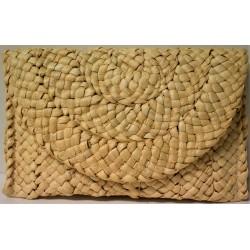 Woman handbag Ρ-500