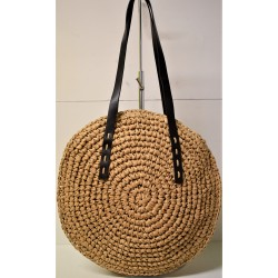 Woman handbag Ρ-501