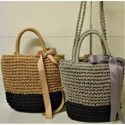 Woman handbag Ρ-502