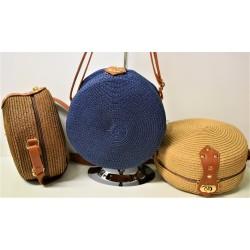 Woman handbag Ρ-503