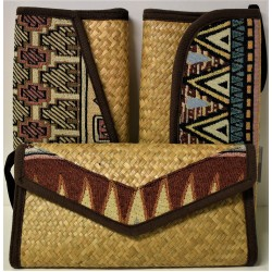 Woman handbag Ρ-505