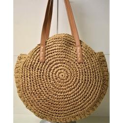 Woman handbag Ρ-506