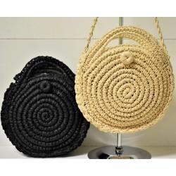 Woman handbag Ρ-509