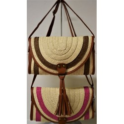 Woman handbag Ρ-510