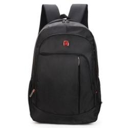 Backbag Ρ-511-1