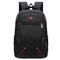 Backbag Ρ-511-2