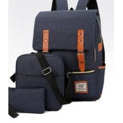 Backpack Ρ-512