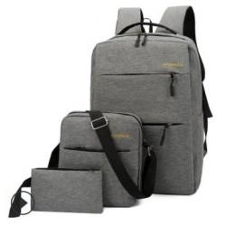 Backbag Ρ-514