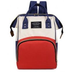 Backbag Ρ-515