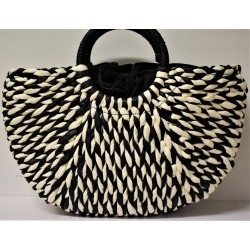 Woman handbag Ρ-516