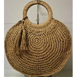 Woman handbag Ρ-518
