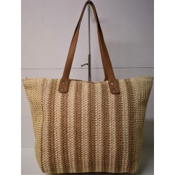 Woman handbag Ρ-520-1