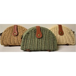 Woman handbag Ρ-521