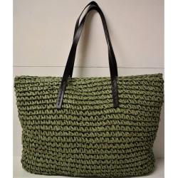 Woman handbag P-523