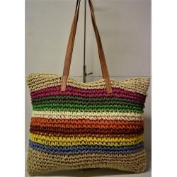 Woman handbag Ρ-526