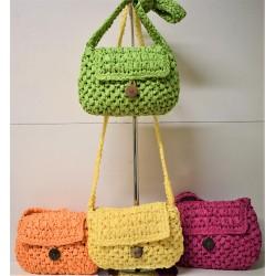 Kids bags Ρ-528
