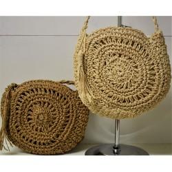 Woman handbag Ρ-530