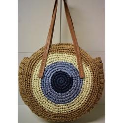 Woman bag Ρ-536