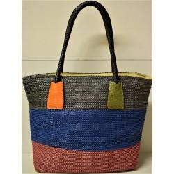 Woman handbag Ρ-537