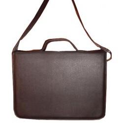 Male briefcase H-492
