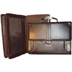 Male briefcase H-485