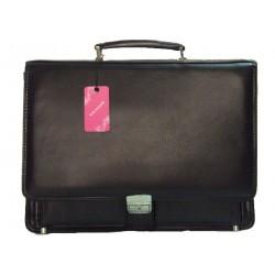 Male briefcase H-486