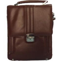 Male briefcase H-484