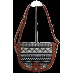 Messeger woman bag H-949