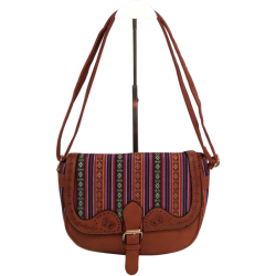 Messeger woman bag H-950