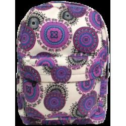 Backbag H-975