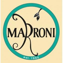 MARRONI FASHION