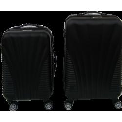 Suitcase VA-10