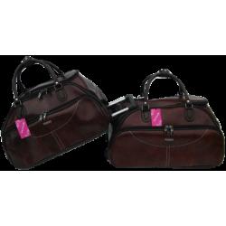 Travel sack VA-11
