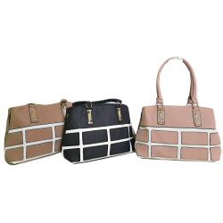 Messeger woman bag M-431