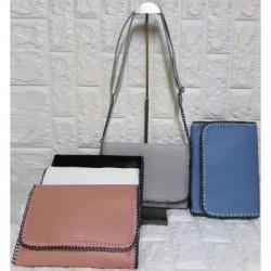 Woman handbag M-465