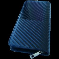 Woman wallet H-973